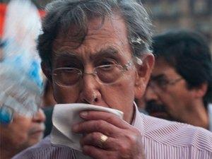 CINTILLO DE ARRIBA.