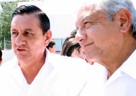 1?Q?los_Medina_Alem=E1n_MORENA_podr=EDa_ob?= tener varias diputaciones y alcaldías en las elecciones de 2016.