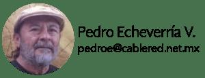 Pedro-Echeverría-NEW
