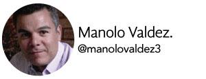 Manolo-Valdez