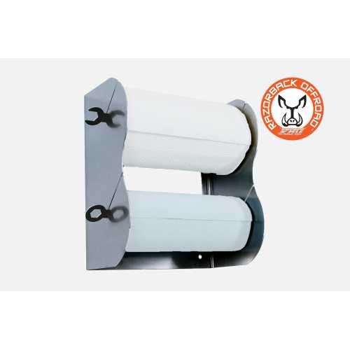 Medium Crop Of Paper Towel Holders
