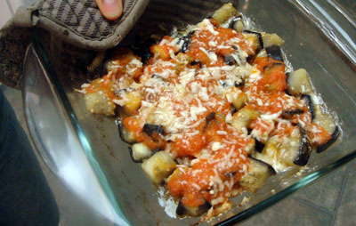 eggplantparmboiled