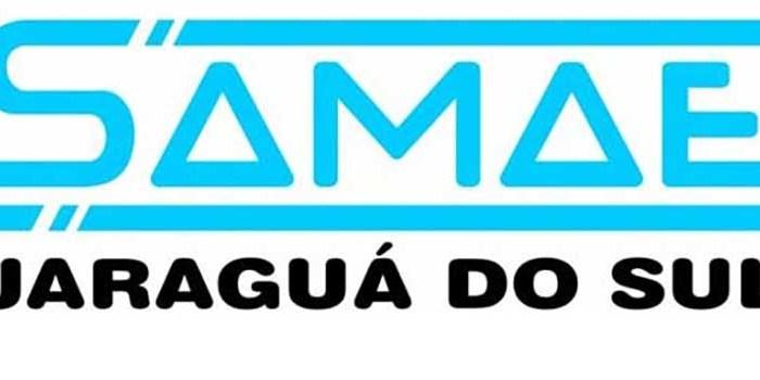 Samae faz manutenção em rede de esgoto na Ilha da Figueira