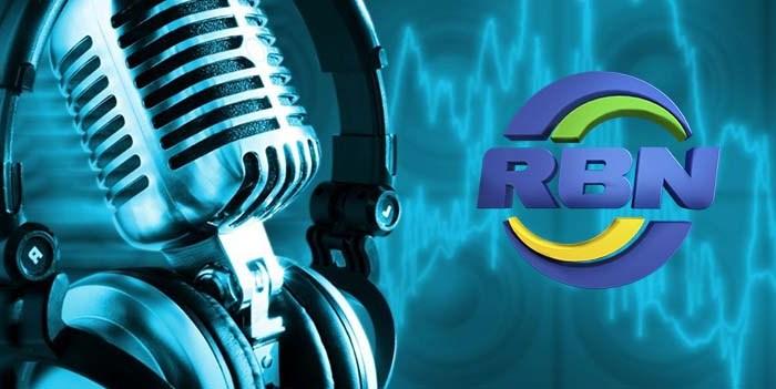 13 de Fevereiro:  Dia Mundial do Rádio