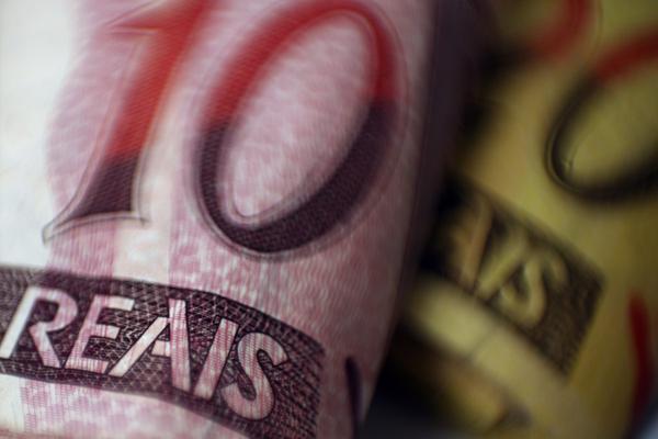 Corte deve ficar perto de R$ 70 bi, e governo já procura receita extra