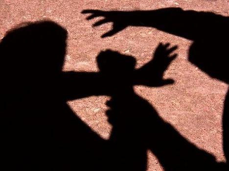 Mulher sofre tentativa de estupro em Jaraguá do Sul