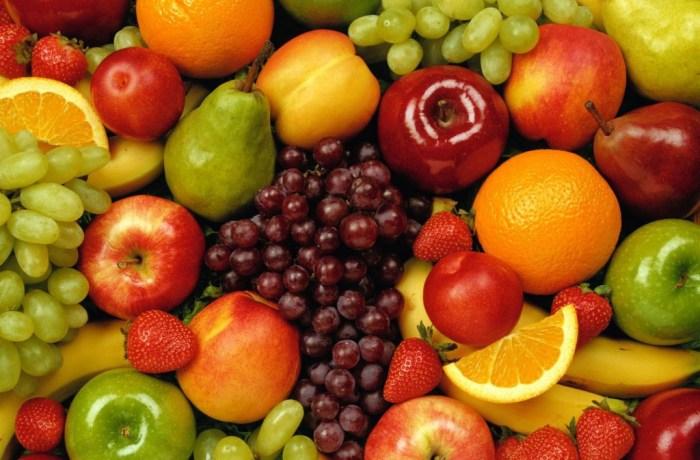 Setor de alimentação poderá ter central de compras e de negócios na região