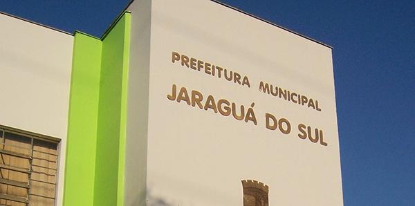 Prefeitura ameaça entrar na justiça contra o Estado