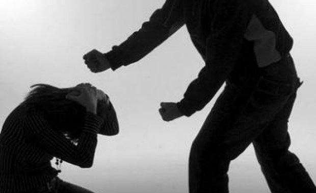 Mulher denuncia homem por ameaça em Massaranduba