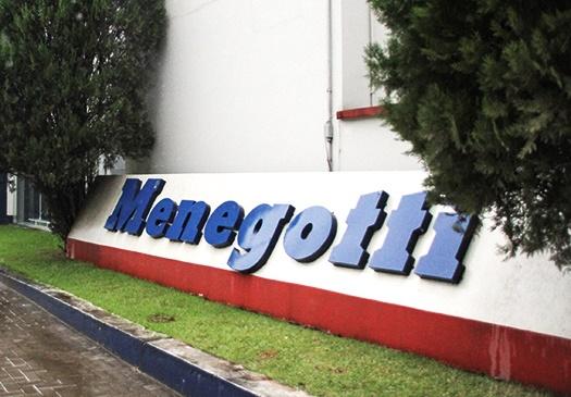 Empresa divulga nota sobre deferimento de  recuperação judicial mas não explica situação dos trabalhadores demitidos