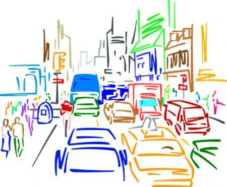 Prefeitura renova convênio de trânsito com a SSP