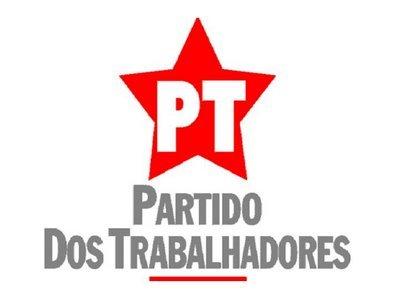 PT é o primeiro partido a definir candidato a prefeito em Jaraguá do Sul