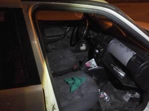 Motorista embriagado é detido após tentar ajudar amigo que se envolveu em acidente