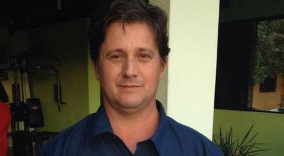 Prefeito eleito, João Carlos Gottardi, diz que dará atenção especial à saúde