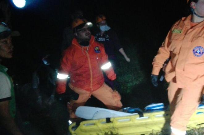 Acidente com a Chapecoense deixa 76 mortos