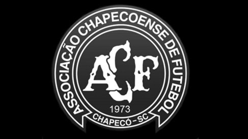 CBF obriga Chapecoense a jogar última rodada do Brasileirão
