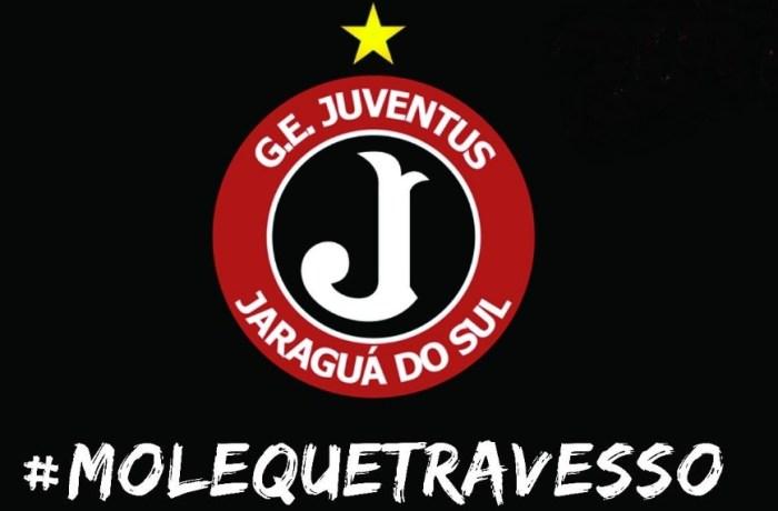 Juventus lançou campanha #SomosMaisJuventus