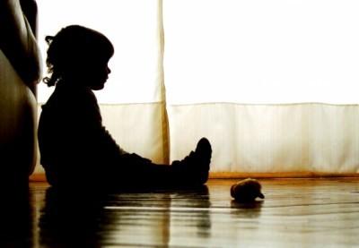 Menina de 4 anos é assediada sexualmente em Jaraguá do Sul