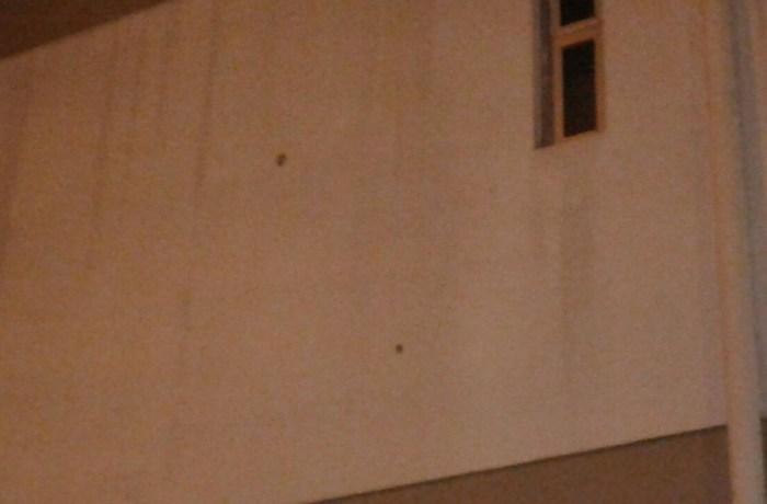 Secretário da Segurança Pública relaciona ataques em série à intensificação do policiamento