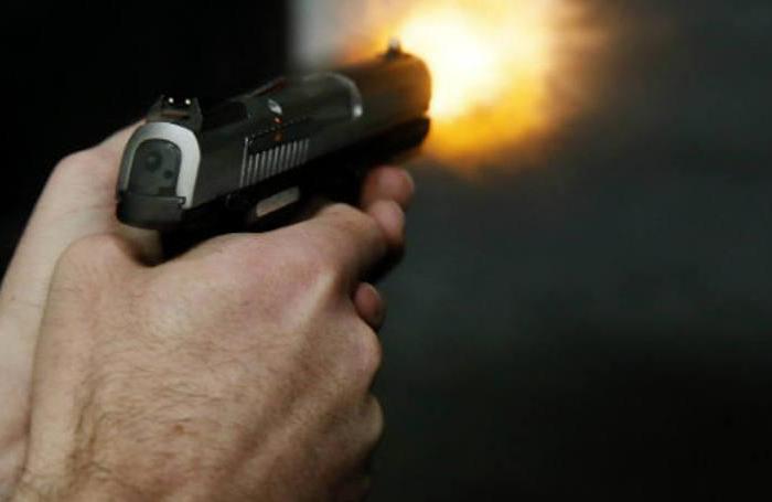 Homem baleado na cabeça morre em Jaraguá do Sul