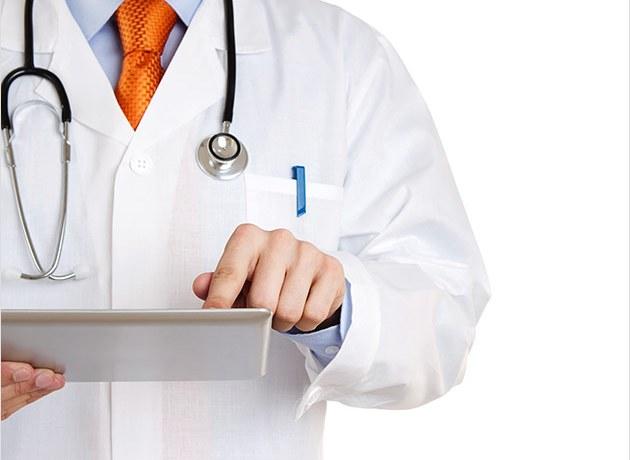 Atualização dos Atendimentos nos Centros de Saúde em Jaraguá – dia 7 de abril