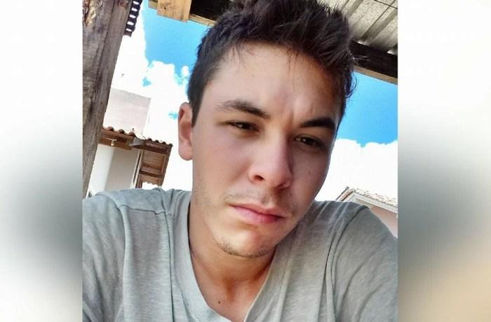 Sobrevivente de tragédia na BR-280 é de Jaraguá
