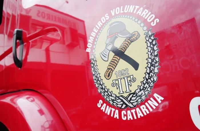 Acidentes de moto deixam feridos nos bairros Amizade e Vila Nova