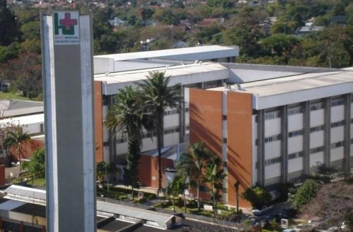 MPF denuncia 26 médicos do HU de Florianópolis por estelionato, após operação de 2015