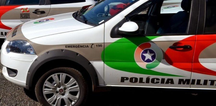 Policia-1200x620-900x444