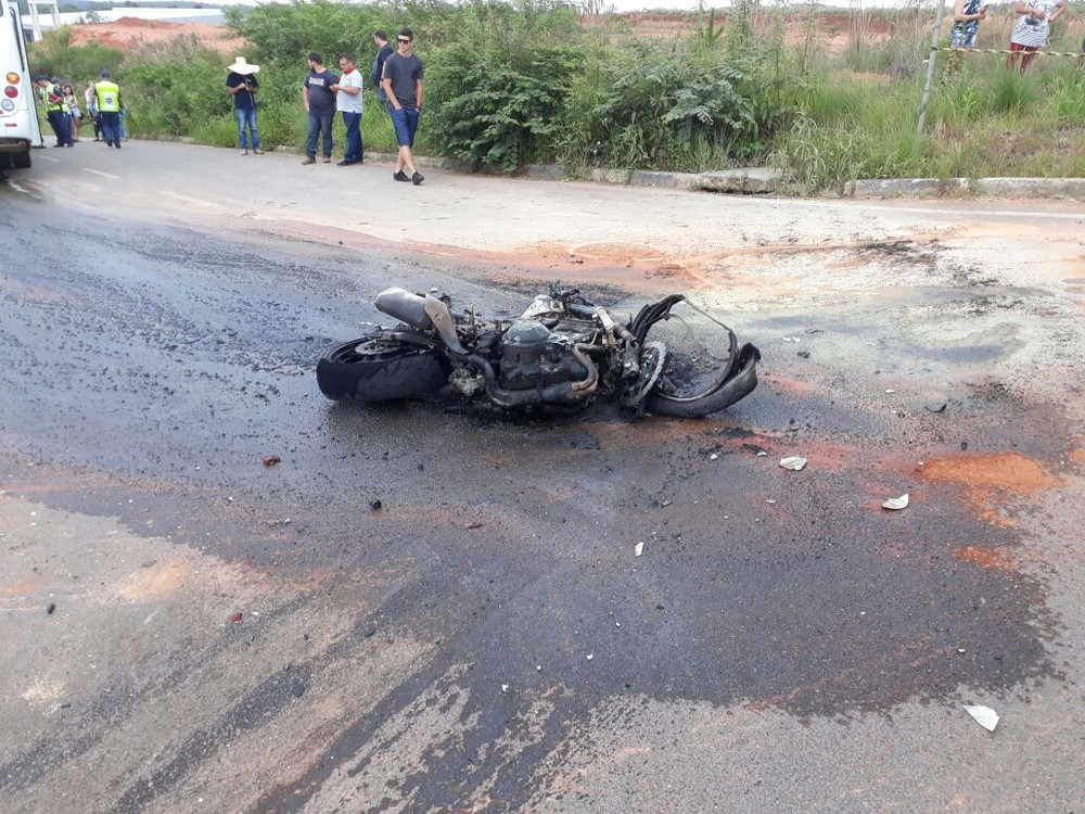 moto-acidente-criciuma