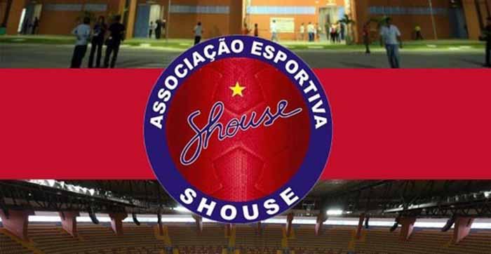 Time do norte do Brasil na Liga