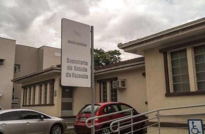 FOTO: Emerson Gonçalves/ Reportagem RBN - Divulgação