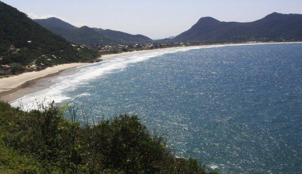 praia_da_armacao_20171215_2064019956