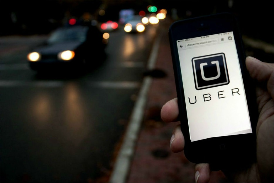 uber-calle1-960x623