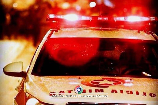Patrão é acusado de agressão em Jaraguá