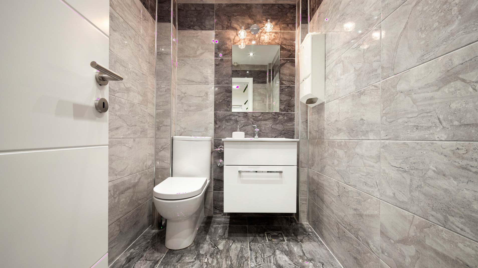 Fullsize Of What Is A Water Closet