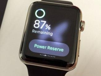 reserva-energia-apple-watch