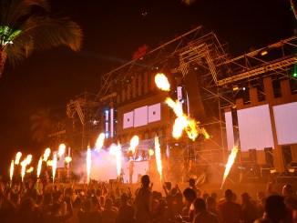 electric-paradise-2015