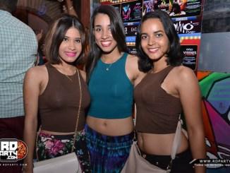 Saturday-night-@-On-Bar-3-sep-16-23