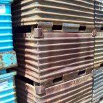 steel-corrugated-bins-48-x-42-x-28-id-item-563