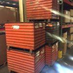 steel-corrugated-bins-40-x-32-x-32-h-item-576