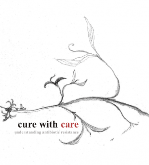 Cure with care: understanding antibiotic resistance
