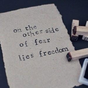 79 freedom