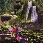 forest_fairy-1