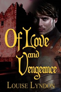 COVER-Of-Love-and-Vengeance