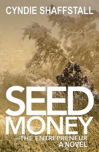 SeedMoneyTheEntrepreneur