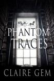 PHANTOM-TRACES_105x158