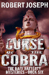 curse-of-the-cobra-cover-166x250