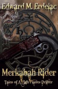 merkabah-rider-edward-m-erdelac