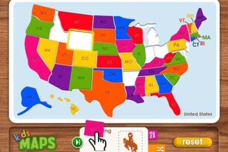 Map educational games funskool world map puzzles educational sdl043641646 1 cc51d kids map puzzle game gumiabroncs Choice Image